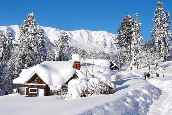 Holiday-Packages-in-Jammu-and-Kashmir- in-udaipur-rajasthan-tour-&-travel-company-in-rajasthan