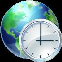 Time-Zones-icon