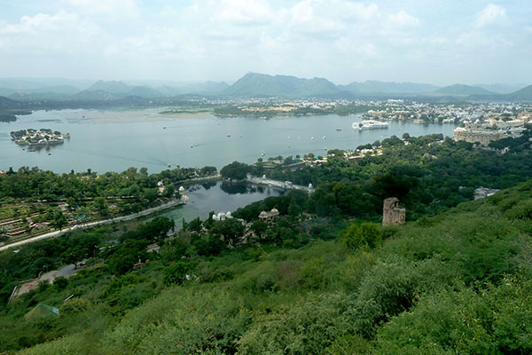 best-tour-&-travels-company-in-udaipur-rajasthan