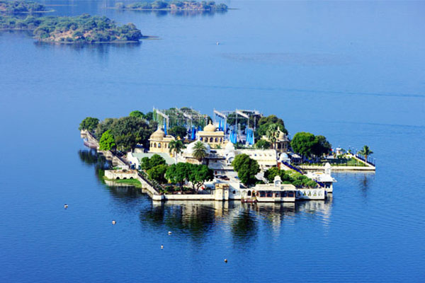 jag-mandir-udaipur-sightseeing-places-best-tour-company-in-udaipur-rajasthan
