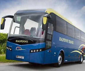 top-luxury-bus-booking-services-in-udapiur-rajathan