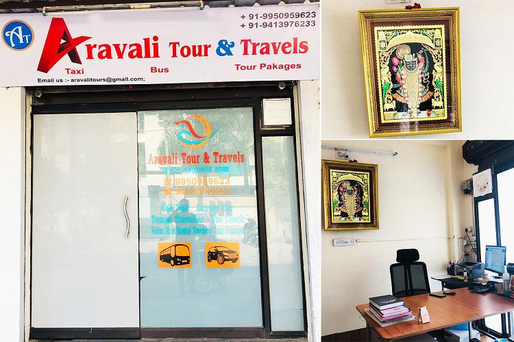 aravali-tourandtravels-udaipur