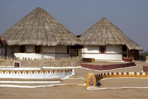 best-tour-&-travel-company-in-udaipur-rajasthan(10)