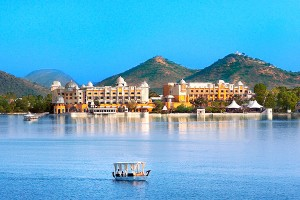best-tour-&-travel-company-in-udaipur-rajasthan(3)
