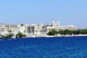 best-tour-&-travel-company-in-udaipur-rajasthan(4)